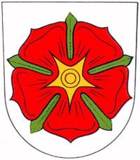 město 2